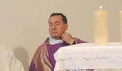 Processo rinviato al 24 giugno per il prete accusato di tentata violenza
