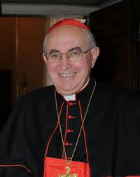 "I 15 cardinali elettori italiani ""impresentabili"" che hanno eletto Papa Francesco"