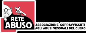 Rete L'ABUSO - Associazione sopravvissuti agli abusi sessuali del clero - Osservatorio permanente